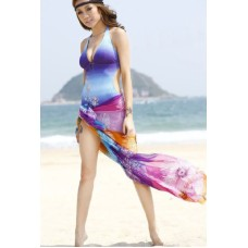 Beachdress